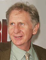René Auberjonois, 2006, Photo By John Barrett/PHOTOlink