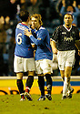 11/11/2006       Copyright Pic: James Stewart.File Name :sct_jspa21_rangers_v_dunfermline.STEVEN SMITH AT THE END OF THE GAME.James Stewart Photo Agency 19 Carronlea Drive, Falkirk. FK2 8DN      Vat Reg No. 607 6932 25.Office     : +44 (0)1324 570906     .Mobile   : +44 (0)7721 416997.Fax         : +44 (0)1324 570906.E-mail  :  jim@jspa.co.uk.If you require further information then contact Jim Stewart on any of the numbers above.........