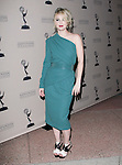 """Drew Barrymore at """"Inside Grey Gardens"""" at the Academy of Television Arts & Sciences in North Hollywood, California on April 17,2009                                                                     Copyright 2009 RockinExposures"""