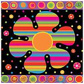 Sarah, FLOWERS, BLUMEN, FLORES, paintings+++++Pattern-11-B,USSB485,#f#, EVERYDAY