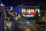 Images Marseille Canebiere