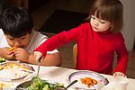 Education preschool ages 3-4