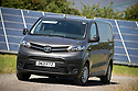 2021_06_16_Electric_Toyota_Proace