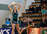 20/07/2014<br /> ANL 2014<br /> Round 3 Flames v Fury<br /> <br /> <br /> Photo: Grant Treeby/Netball Victoria