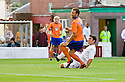 05/08/2010   Copyright  Pic : James Stewart.sct_jsp001_Motherwell_v_Aalesund  .::  CHRIS SUTTON SCORES THE SECOND FOR MOTHERWELL ::  .James Stewart Photography 19 Carronlea Drive, Falkirk. FK2 8DN      Vat Reg No. 607 6932 25.Telephone      : +44 (0)1324 570291 .Mobile              : +44 (0)7721 416997.E-mail  :  jim@jspa.co.uk.If you require further information then contact Jim Stewart on any of the numbers above.........