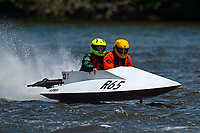 R-65   (1100 Runabout)