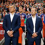 Nederland_Island_20150903