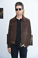 Noel Gallagher<br /> at the private view of The Pink Floyd Exhibition: Their Mortal Remains at the V&A Museum, London. <br /> <br /> <br /> ©Ash Knotek  D3264  09/05/2017