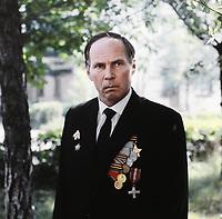 Наш бронепоезд (1988)