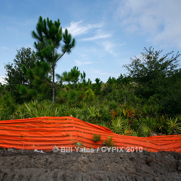 Protective Barrier, road construction, Superior Construction, Art Commission