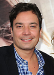 Jimmy Fallon at the Warner Bros. Pictures' L.A. Premiere of Going the Distance held at The Grauman's Chinese Theatre in Hollywood, California on August 23,2010                                                                               © 2010 Hollywood Press Agency