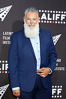 LOS ANGELES - JUN 2:  Christopher Acebo at the 7th and Union Premiere -  Los Angeles Latino International Film Festival at the TCL Chinese Theater IMAX on June 2, 2021 in Los Angeles, CA