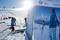 ISSC Les Deux Alpes 2019