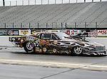 2012 ADRL Dragpalooza VIII Drag Races.