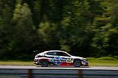 #52 LA Honda World Racing Honda Civic TCR, TCR: Colin Mullan, Max Faulkner