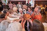 1210-Feast of St. Petka