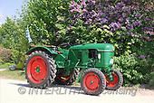 Gerhard, MASCULIN, tractors, photos(DTMB140-82,#M#) Traktoren, tractores