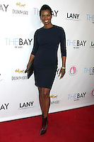 """LOS ANGELES - NOV 30:  Vanessa Williams at the Screening Of LANY Entertainment's """"The Bay"""" at the DOMA on November 30, 2015 in Beverly Hills, CA"""