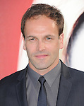 Jonny Lee Miller at The Warner Bros. L.A. Premiere of DARK SHADOWS held at The Grauman's Chinese Theatre in Hollywood, California on May 07,2012                                                                               © 2012 Hollywood Press Agency
