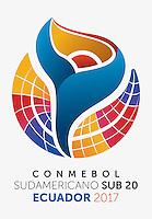RIOBAMBA - ECUADOR, 20-01-2017:  Sudamericano Sub 20 Ecuador 2017 disputado en Ecuador. / Sudamericano Sub 20 Ecuador 2017 held in Ecuador.. Photo: ACG / VizzorImage