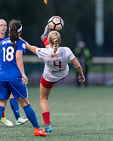ED Boston Breakers vs Chicago Red Stars, July 7, 2017
