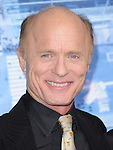 Ed Harris at Summit Entertainment's L.A. Premiere of  Man on a Ledge held at The Grauman's Chinese Theatre in Hollywood, California on January 23,2012                                                                               © 2012 Hollywood Press Agency