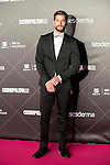 """Luis """"Lucho"""" Fernandez attends to the award ceremony of the VIII edition of the Cosmopolitan Awards at Ritz Hotel in Madrid, October 27, 2015.<br /> (ALTERPHOTOS/BorjaB.Hojas)"""