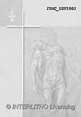 Marcello, SYMPATHY, TRAUER, BEILEID, CONDOLACIÓN, paintings+++++,ITMCLUT1001,#T#, EVERYDAY