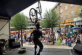 Church Street Festival