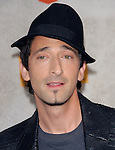 Adrien Brody at the Spike TV 4th annual Guys Choice held at Sony Studio in Culver City, California on June 05,2010                                                                               © 2010 Debbie VanStory / Hollywood Press Agency