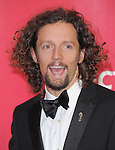 Jason Mraz at The 2012 MusiCares Person of the Year Dinner honoring Paul McCartney at the Los Angeles Convention Center, West Hall in Los Angeles, California on February 10,2011                                                                               © 2012 DVS / Hollywood Press Agency