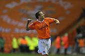 2009-10-20 Blackpool v Sheff Utd