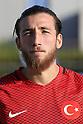 Soccer: 2018 Toulon Tournament Group C: U21 Canada 1-0 U20 Turkey