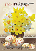 Beata, EASTER, OSTERN, PASCUA, paintings+++++,PLBJWB623,#e#, EVERYDAY ,egg,eggs