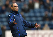 2019-02-16 Preston North End v Nottingham Forest