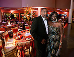 Commissioned by Florida A&M University<br />