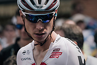 Tony Martin (GER/Katusha-Alpecin)<br /> <br /> 104th Tour de France 2017<br /> Stage 7 - Troyes › Nuits-Saint-Georges (214km)