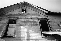 Abandoned sanitarium, 1987.   p&#xA;<br />
