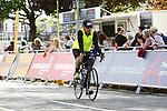 2019-05-12 VeloBirmingham 205 LM Finish