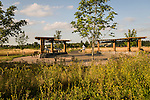 Graham Oaks Nature Park.