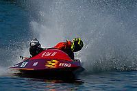16-N   (Outboard Runabouts)