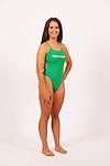 09/13/2019 Swim Marketing Photos