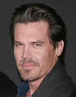 Josh Brolin 1-15-2008, Photo By John Barrett/PHOTOlink
