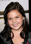 Bailee Madison at the Fox Searchlight Pictures held at  The Academy of Motion Picture Arts and Sciences, Samuel Goldwyn Theatre in Beverly Hills, California on October 05,2010                                                                               © 2010DVS / Hollywood Press Agency