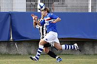 Bottinelli Sampdoria<br /> La Spezia 16/08/2008 Calcio <br /> Siena Sampdoria <br /> Foto Insidefoto