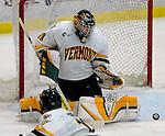 2007-01-06 NCAA: UNH at UVM Men's Hockey