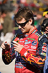 Oct 19, 2008; 12:23:16 PM;  Martinsville, VA, USA; NASCAR Sprint Cup Series race at the Martinsville Speedway for the TUMS Quick Pak 500.  Mandatory Credit: (thesportswire.net)