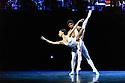 Carlos Acosta: The Classical Farewell, Royal Albert Hall