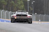 #18 Absolute Racing Porsche 911 RSR - 19 LMGTE Am, Andrew Haryanto, Alessio Picariello, Marco Seefried, 24 Hours of Le Mans , Race, Circuit des 24 Heures, Le Mans, Pays da Loire, France