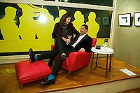 Mount Street Galleries James Bond Exhibition
